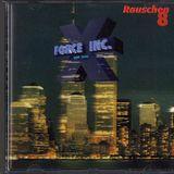 DJ 8b - 2013 - Classic Rave Vol.3 Best of Rauschen
