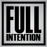 Evermix Presents Full Intention Exclusive, March 2019