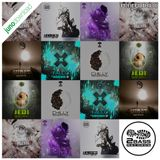 JunoDownload Pure Filth Selections Promotional Mix By @deebdnb (May 2019) #junodownload