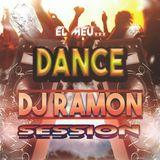 Dance Classics Session by Dj Ramon