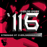The Overload: Episode #116 (2012)