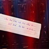 Mixtape - Trà sữa Toco Toco [Bay Phòng]  - Bảo NELY Mix ( Voi Con Bé Nhỏ )