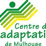 Émission spéciale en direct du CRM de Mulhouse