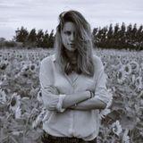 Boyscout podcast - Hristiyana Vucheva