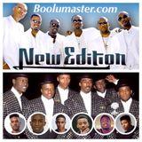 http://www.boolumaster.com/mixes-dj-blog/new-edition-story-bet-free-mix/