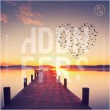 ++ HIDDEN AFFAIRS   mixtape 1934 ++