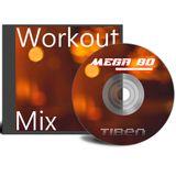 Mega Music Pack cd 80