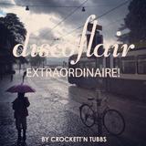 Discoflair Extraordinaire June 2013