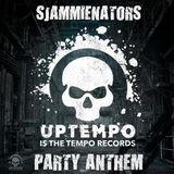 Evilstyle_FUCKING_BASTARDS_Mega_Mix_of_Uptempo