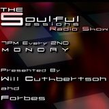 The Soulful Sessions Radio Show #6