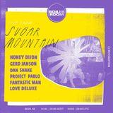 Dan Shake Boiler Room Sugar Mountain Melbourne DJ Set