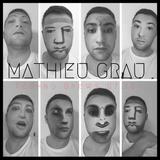 MATHIEU GRAU _TECHNO BREWS - 07.2018