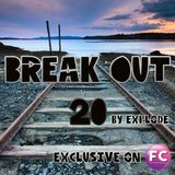 Break Out #20