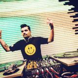 Set DJ Robert Moreno Dec 2012 (House/Techno)