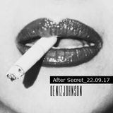 Deniz Johnson 'Freestyle @ After Secret (Switch_22.09.17)