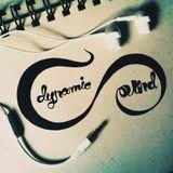 DynamicSound MixSet4