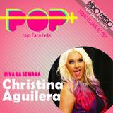 POP+ 10.01.2013