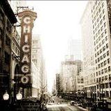 "Keep It Chicago 2  ""Dj Marvin Acosta """
