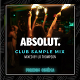 Absolute Club Mix
