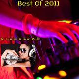 Boiler - Room Mixes (005) - Best Of 2011 (Part 1)