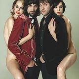 Kasabian supermix