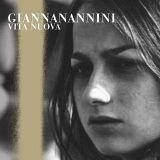 Gianna Nannini Vita Nuova Special - 17 Settembre 2015