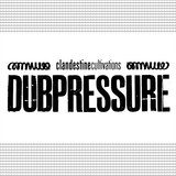 Dubpressure 11th July '11 Ministry of Sound Radio