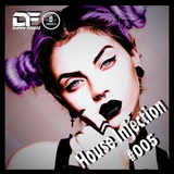 House Injection #005