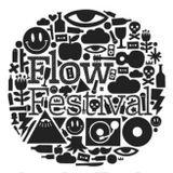 Flow 2010 sounds
