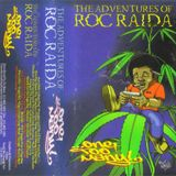 """""""The Adventures of Roc Raida - One too Many"""" - Side A (1997)"""