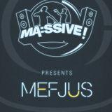 MEFJUS GUEST MIX @ BBC RADIO 1 20.01.2013