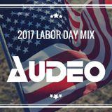 Labor Day Mixshow