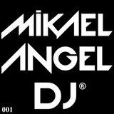 Sammy Port3r Ft. Grac3 Fl3ary - True C0L0RS (Mikael Angel DJ Remix)  >FREE DOWNLOAD<