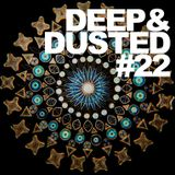 Tee Cardaci presents... Deep & Dusted 22