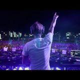 DJ VICTOR LC TE PONE