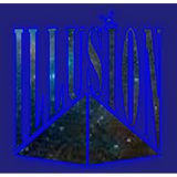 Illusion 25 April 1998 DJ Wout Part 2