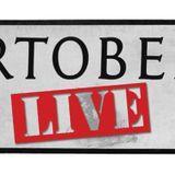 Portobello Festival on Artefaktor Radio
