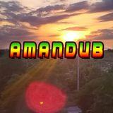 Amanda Power presents: AmanDub.