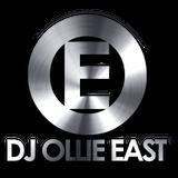 DJ Ollie East - Mixtape 002