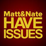 Episode 64 - Nathan Shrugged