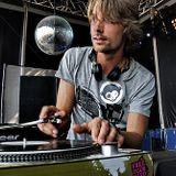 Bart Skils @ Douala Ravensburg - 06-10-2012