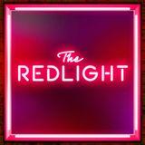 Ibicast Episode #2 - The Redlight, Sankeys Ibiza