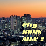 CITY BOYS MIX 2