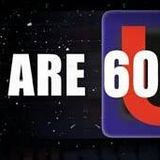 We Are U60311 Special Free Entry - Ravolution B2B E-Perplex (Basement Floor)