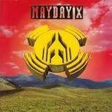 Kenny Larkin @ Mayday - The Day X 30.04.1996