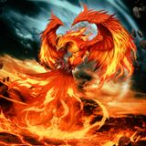 Phoenix LOVE GET RIGHT MIX