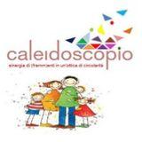[dualè] - Caleidoscopio, formazione volontari