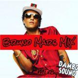 Bruno Mars MIX    mix by.DAMBO SOUND