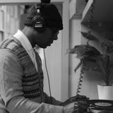 DJ CASPA - UNDERGROUND SESSIONS- 25.11.18.