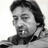 Serge Gainsbourg + Offshoots - 27th Anniversary Mix